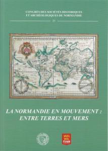 Actes congrès Dieppe
