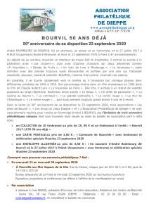Bourvil-50-ans-deja-Note-de-presentation