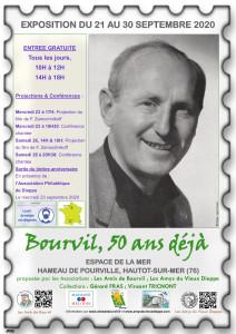 Bourvil affiche-définitive-hd