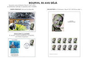Bourvil-verso-bulletin-souscription
