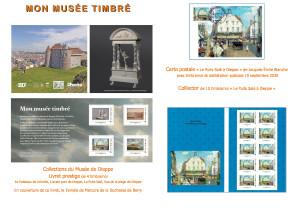 Mon-Musee-timbre-bulletin-souscript.verso