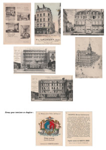 Publicités cartes postales (2)