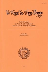 bulletin CXXXIII de 2020 (1)
