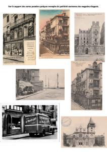 exemples-de-pub-magasins