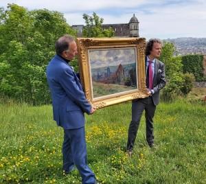 Monet (3)