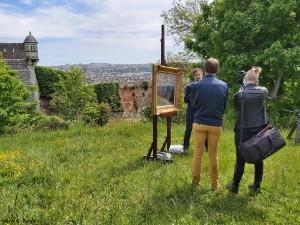 Monet (4)