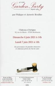 catalogue de vente (1)