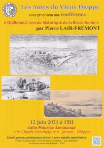 conférence 12-06-2021 (1)