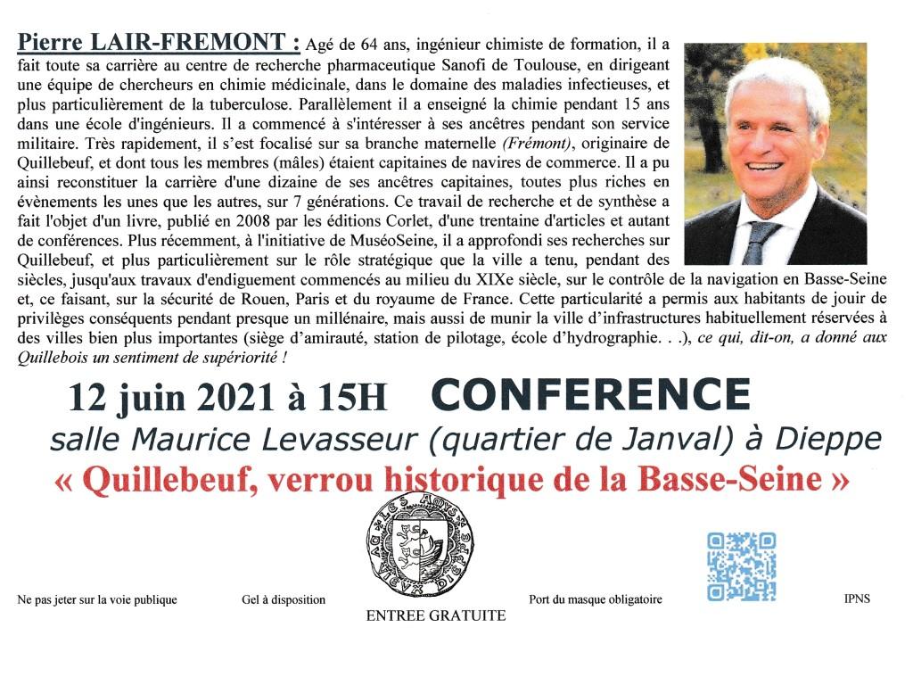 conférence 12-06-2021 (2)