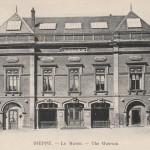 Dieppe le Musée (1)