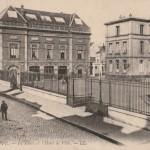Dieppe le Musée (2)