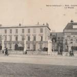 Dieppe le Musée (3)