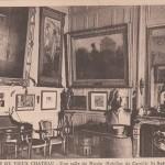 Musée de Dieppe- Camille Saint-Saëns (1)