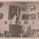 Musée de Dieppe- Camille Saint-Saëns (2)