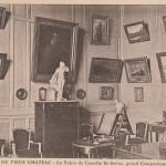 Musée de Dieppe- Camille Saint-Saëns (5)