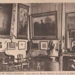 Musée de Dieppe- Camille Saint-Saëns (6)