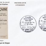 Souvenir CSS (1)